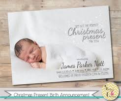Sample Baby Announcement Sample Birth Announcement Wording Baby Girl Celebration Announcement