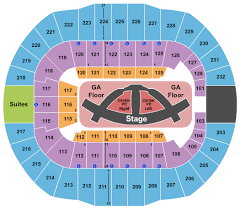Carrie Underwood Maddie And Tae Runaway June Tickets Sun