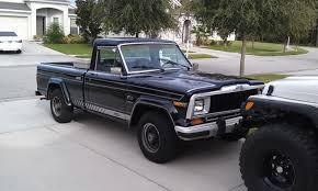 similiar 1981 jeep j10 keywords 1981 jeep j10 information and photos momentcar