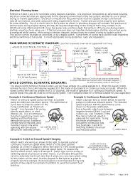 precise fuel pump wiring diagram precise image fuelab wiring diagram fuelab auto wiring diagram schematic on precise fuel pump wiring diagram
