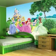 des chambres des châteaux images?q=tbn:ANd9GcT