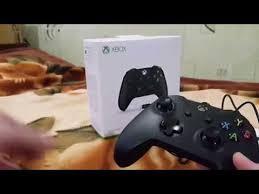 ОНЛАЙН ТРЕЙД.РУ — <b>Геймпад Microsoft Xbox</b> One+ Cable for ...