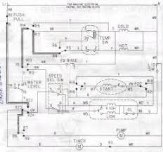 ge appliance wiring diagram images refrigerator wiring diagram ge appliances diagram ge wiring diagram and schematic