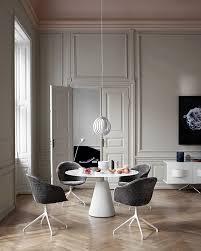 Contemporary Danish Furniture Design The Boconcept Catalogue Danish Design Since 1952 Dining