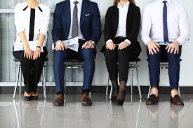 The Do S And Don Ts Of An Interview Interview Tips 14 Dos Donts Froehling Anderson