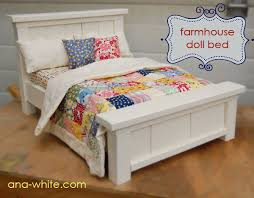 1000 images about american girl size furniture plans on pinterest american girl dolls doll beds and american girl dollhouse american furniture patterns