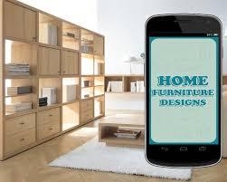 furniture design for home. home furniture designs screenshot design for a