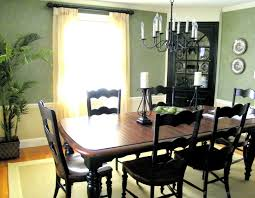 Asian Dining Room Table Interesting Asian Dining Room Colors Design Ideas Excerpt Colorful