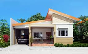 Small Picture Simple House Designs Home Design Ideas