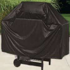 outdoor patio furniture covers. outdoor patio grill cover furniture covers