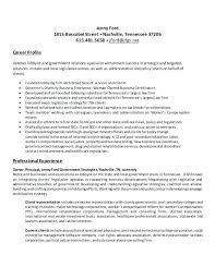 lobbyist resume jenny ford resume lobbyist jenny ford street o o lobbyist  resume sample