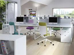 fantoni office furniture. Workstation Desk With Drawers FRAMEWORK 2.0 | Office - FANTONI SPA Fantoni Furniture