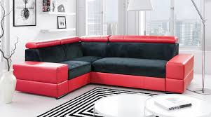 corner sofa bed. Bolzano Corner Sofa Bed. Prev Bed