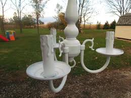 medium size of candle socket covers large size of sleeves white chandelier portfolio lighting replacement parts