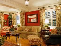 burnt orange and brown living room. Burnt Orange And Brown Living Room Decor Thecreativescientist Com S