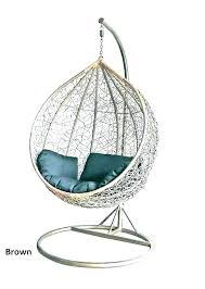 indoor swing chair with stand hammock swing chair stand chair hammock swing hanging chair with stand