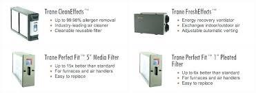 trane cleaneffects filter. Perfect Trane Trane Cleaneffects Filter Parts To Trane Cleaneffects Filter E