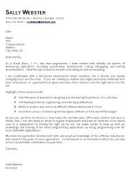Childrens Book Cover Letter Childcare Cover Letter Example Fresh