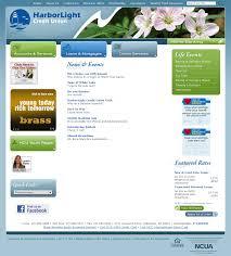 Harbor Light Credit Union App Harborlightcu Competitors Revenue And Employees Owler