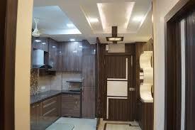 Indian Kitchen Interior Designs Kitchen Design Ideas Tips Enchanting Kitchen Design India Interior