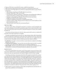 australia essay topics zombies