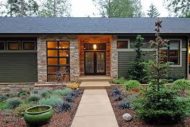 energy efficient house energy efficient house design energy efficient houses natural house design