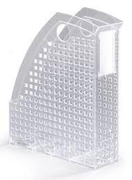 Купить <b>Лоток вертикальный Durable</b> 1701625400 Trend A4 ...