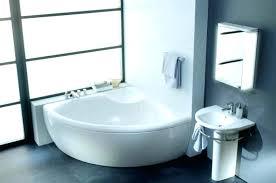 bathtub small space bathroom ideas for small spaces uk