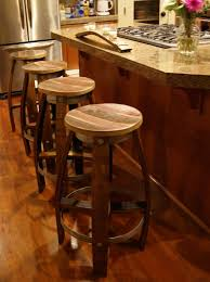 wine barrel bar plans. Wine Barrel Bar Design Ideas About Plans U