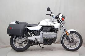 bmw k series for page 2 of 39 or sell motorcycles 1985 bmw k100 silver p12256