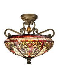 Tiffany Kitchen Lighting Gouglericom