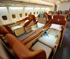 Image result for airfare costs