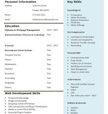 Resume Format For Freshers Diploma Electrical Engineers Pdf Piqqus Com