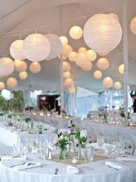 centerpieces for round tables elegant wedding table centerpiece ideas home with regard to 14 winduprocketapps com centerpieces for round tables