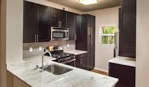 San Jose Kitchen Cabinets Monterey Grove Apartments Rentals San Jose Ca Trulia