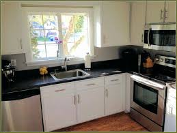 kitchen cabinet paint at home depot new home depot kitchen cabinet paint home depot kitchen cabinet