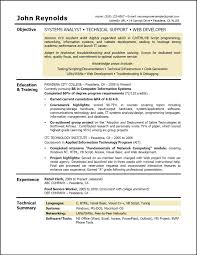 business analyst resume summary examples entrylevel systemsanalyst cover letter business analyst resume summary examples entrylevel systemsanalystbusiness systems analyst sample resume