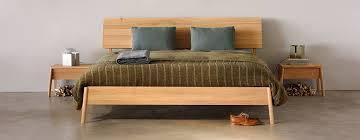 contemporary oak bedroom furniture. Interesting Furniture Oak Bedroom Furniture For Contemporary Y
