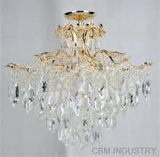 chandeliers for low ceilings marvelous low ceiling chandelier 0 small chandeliers for ceilings new ideas of chandeliers for low ceilings