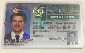 Buy Sale For Fake Id Cheap Card Id