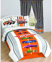 cars toddler bed size photo 14