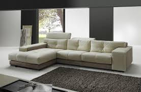 ... Cool Sectional Sofas Awesome Cool Sectionals Sofas Overstuffed Sofa For  Home Decorating Ideas With Overstuffed And ...
