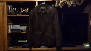 wested indiana jones raiders of the lost ark jacket review
