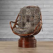 large size of rocking chairs glider rocking chair replacement cushions unique rattan swivel rocker chair