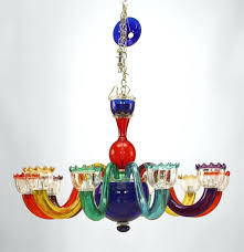 coloured glass chandelier for most recent foodjoy page 102 french chandelier antique view 6