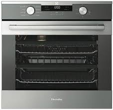 electrolux steam oven. electrolux steam oven