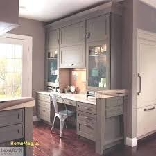 martha stewart kitchen 7