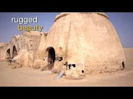 best the alchemist images learning literature  take a tour of life in the sahara desert in part of the world s greatest attractions travel video series by geobeats