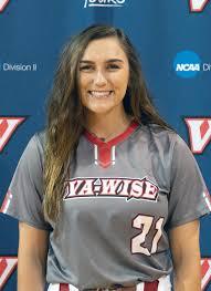 Nikki Smith - 2020 - Softball - The University of Virginia's College at  Wise Athletics