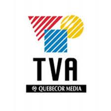 Suivez toute l'actualité de vidéotron sur notre page officielle. Groupe Tva Logopedia Fandom